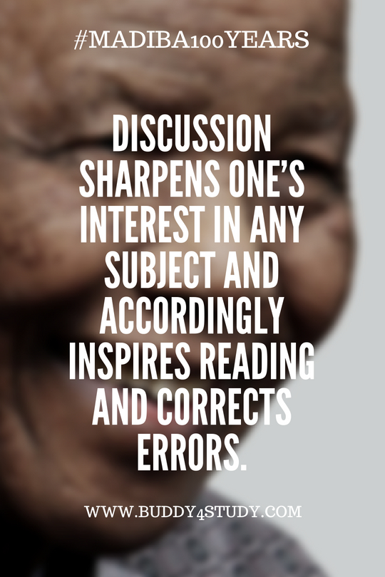 Buddy4Study_Nelson-Mandela-Quote