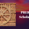 PRERANA – Post-Matric Scholarship Registration Release and Network Automation