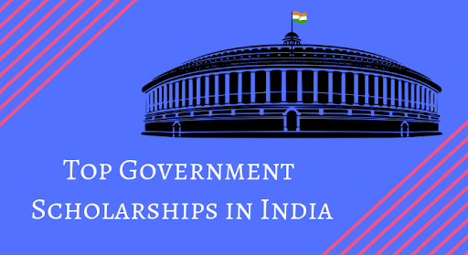 International Scholarships for Indian Students | Top ...