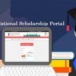National Scholarship Portal – Check NSP Scholarship Status 2019-20