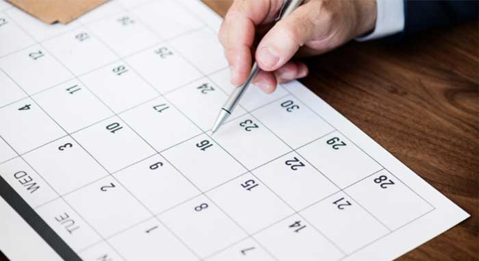 NTSE Exam Date- Key Dates, Important Instructions and Cut-Offs
