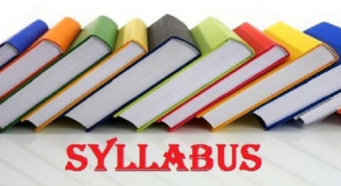 KVPY Syllabus- Details, Examination Pattern and Fellowship
