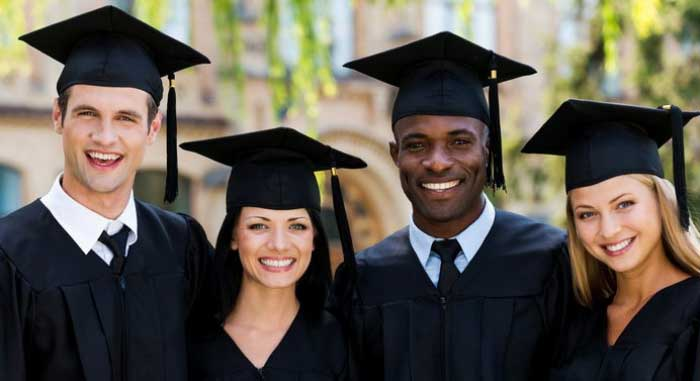 Law Scholarship - The Complete List, Eligibility
