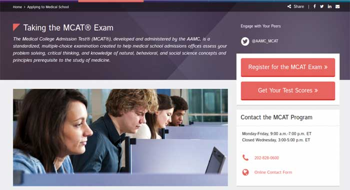 mcat-registration-step1