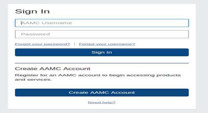 mcat-registration-step2