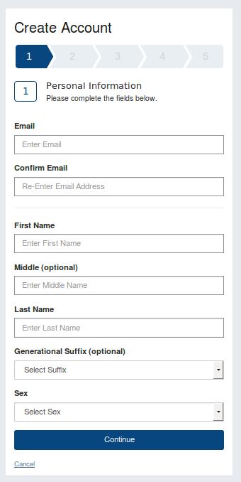 mcat-registration-step3