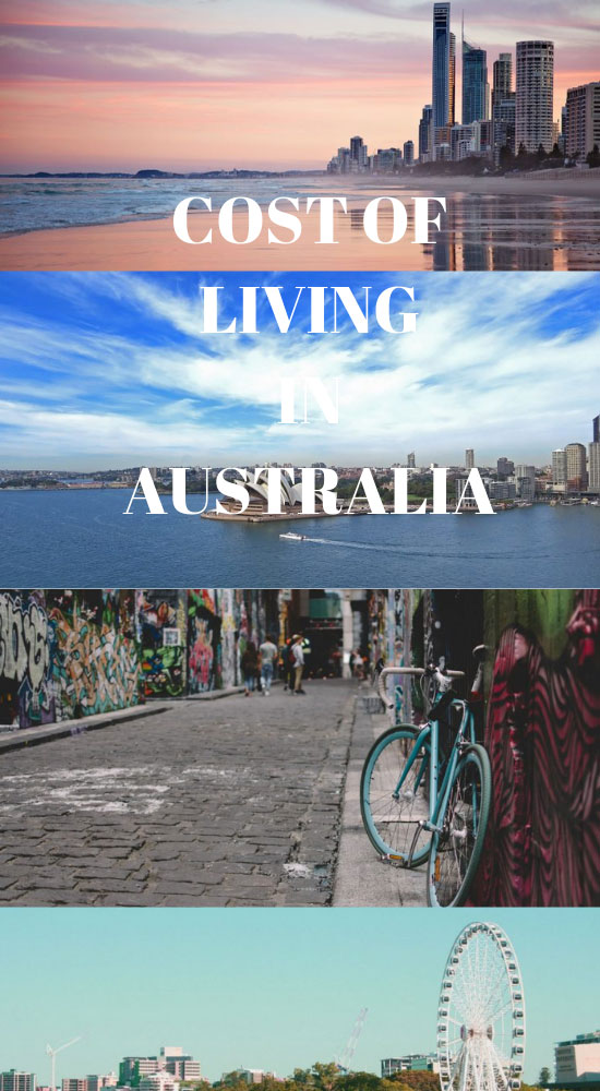 Cost-of-living-in-Australia-cities