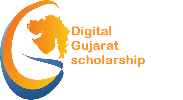 Gujarat Scholarship - Digital Gujarat scholarship 2019, Date