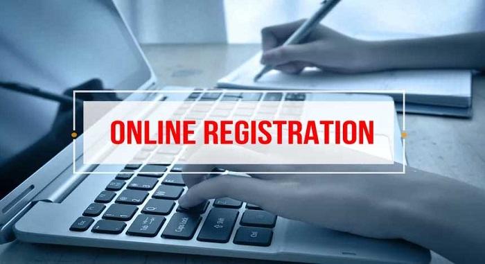 National Scholarship Registration 2019 - NSP Registration