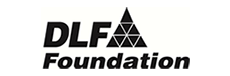 DLF Foundation