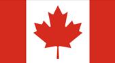 Study Abroad Canada