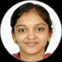 Nandhini Bharthi