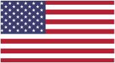 Study Abroad United States