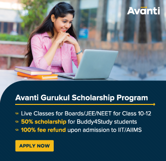 Avanti Gurukul Program
