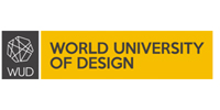World University of Design
