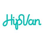 Hipvan Malaysia