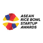 Rice Bowl Awards