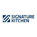 Signature Kitchen