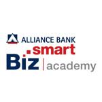 Alliance bank SME