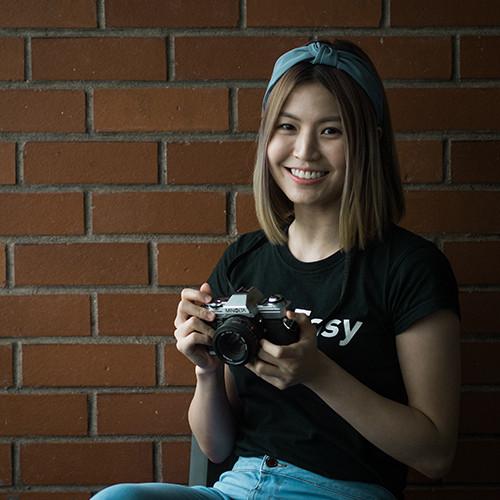 Ong Su Ping