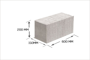 Construction building materials suppliers in bangalore - Aac blocks vs clay bricks ...