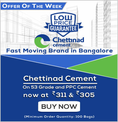 Chettinad_Cement_Offer