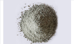 Materialtree Concrete M Sand
