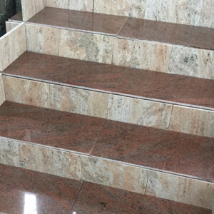Granite Designs For Staircase Cut To Size Granite