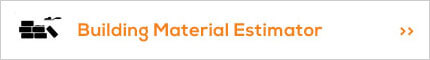 Building Material Estimator