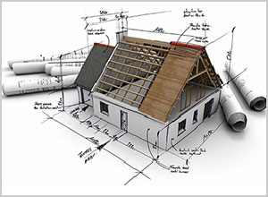Construction Turnkey Solutions