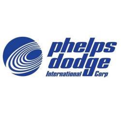 Phelps Dodge Thailand ขายวัสดุก่อสร้าง กรุงเทพมหานคร ผู้ขาย