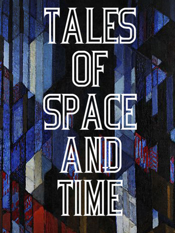 Tales-of-Space-and-Time