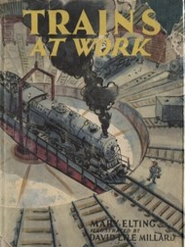 Trains-at-Work
