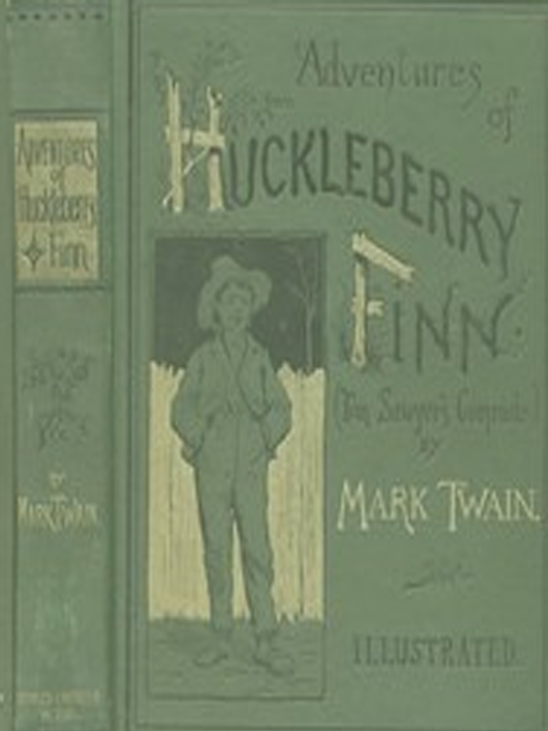 Adventures-of-Huckleberry-Finn