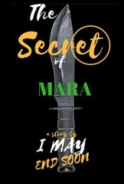 The-Secret-of-Mara