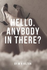 Hello.-Anybody-in-there