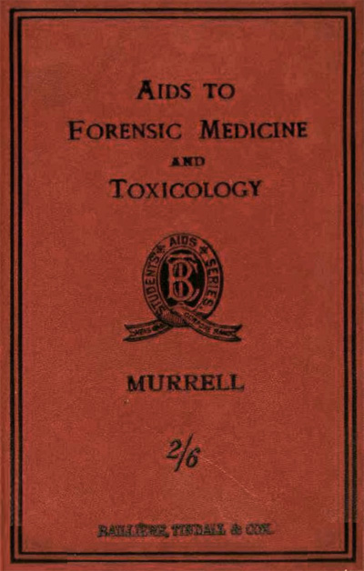 Aids-to-Forensic-Medicine-and-Toxicology