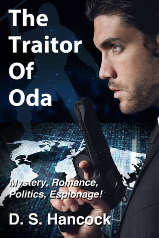 The-Traitor-of-Oda