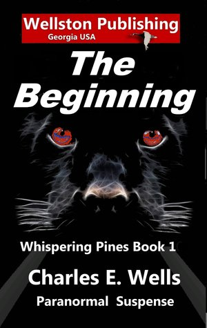 The-Beginning-(Whispering-Pines-Book-1)