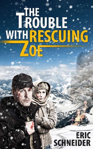 The-Trouble-with-Rescuing-Zoe