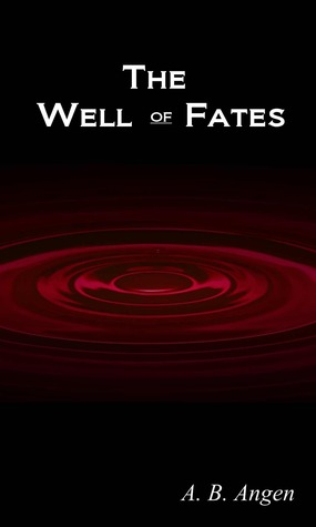 The-Well-of-Fates