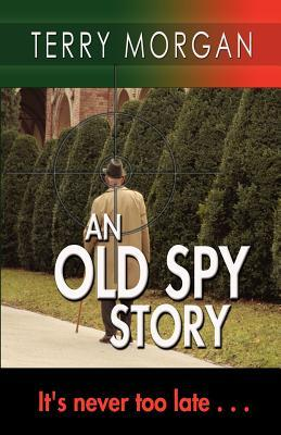 An-Old-Spy-Story