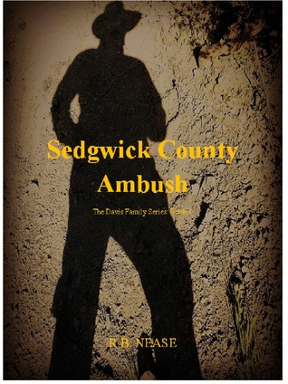 Sedgwick-County-Ambush