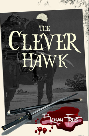 The-Clever-Hawk