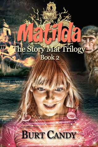 Matilda--The-Story-Mat-Trilogy-:-Book-2