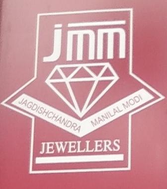 Jagdishchandra manilal modi Jewellers