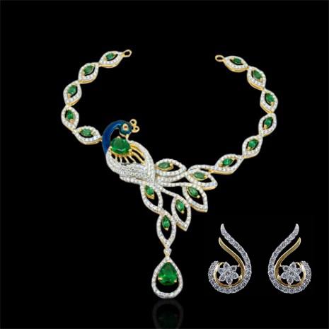 Lagu Bandhu Motiwale Pvt Ltd