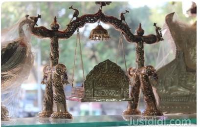ZAVERCHAND BHURABHAI