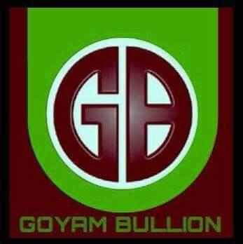 GOYAM BULLION