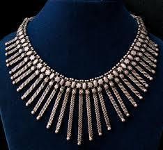 Rajawat Jewellers